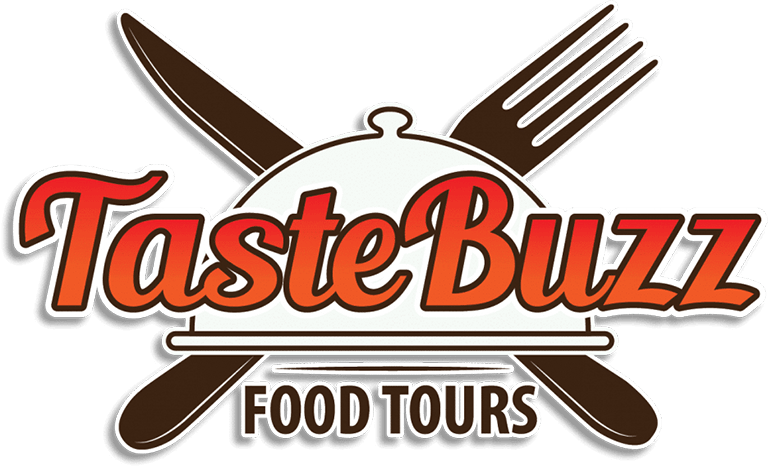 Taste Buzz Food Tours